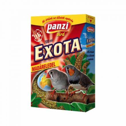 Panzi Dobozos Mag 700Ml Exota