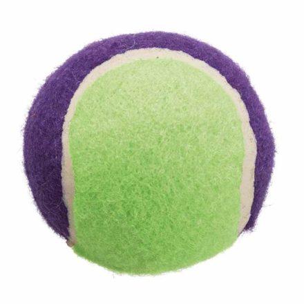 Trixie Kutyajáték Teniszlabda