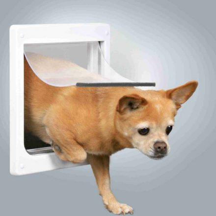 Trixie Ajtó Kutyának XS-S