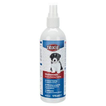 Trixie Helyhez Szoktató Spray Kutyáknak 175Ml
