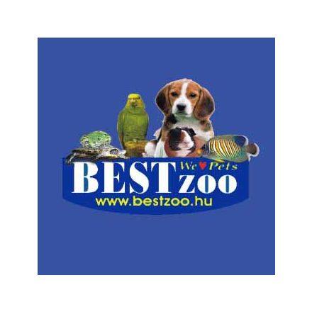 Happy Cat Alutasakos Cicakonzerv All Meat Adult Steril Csirke-Pisztráng (Gazdaságos 24X)  24X85G